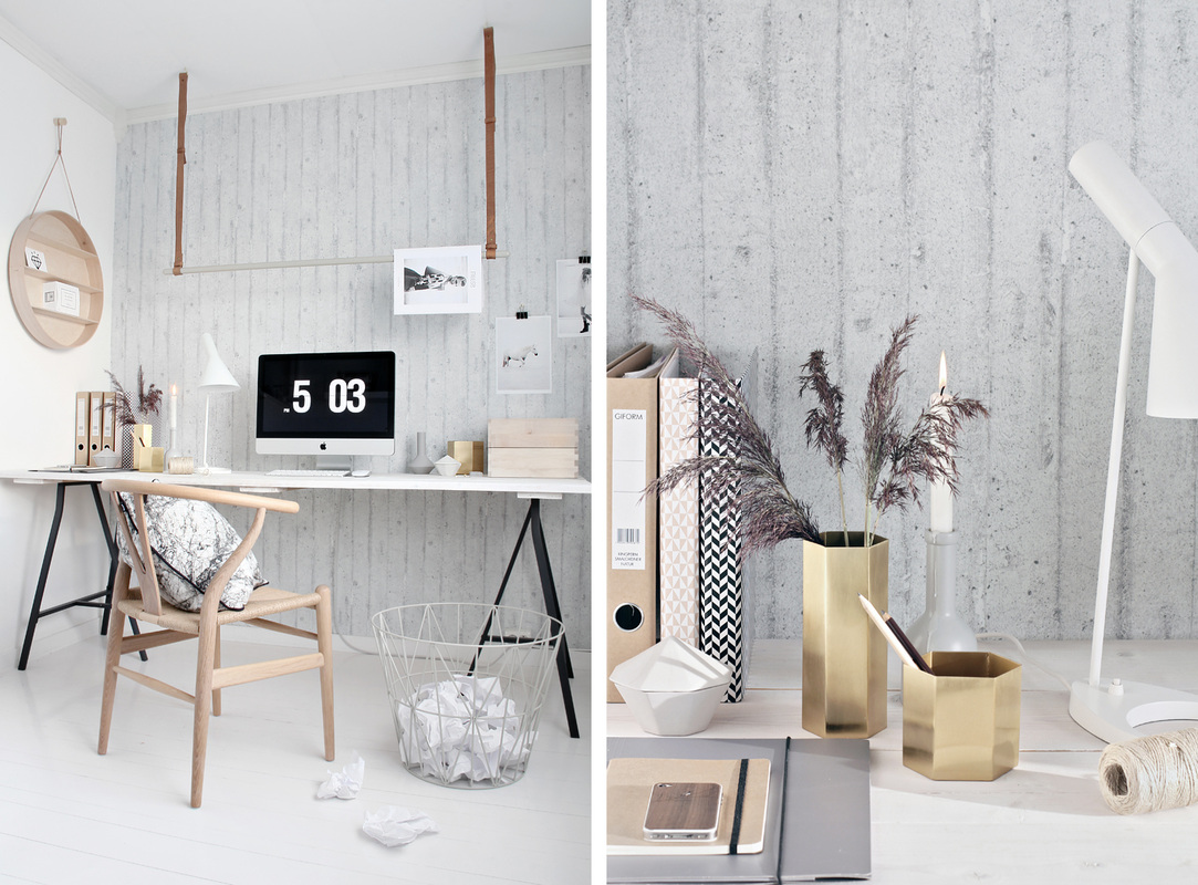 interior update ferm living nieuwe collectie louvintage. Black Bedroom Furniture Sets. Home Design Ideas